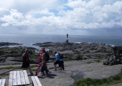 Eigerøy_fyr 027