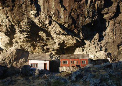 Jøssingfjord 045