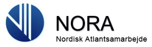 NORA og Nordisk kulturfond