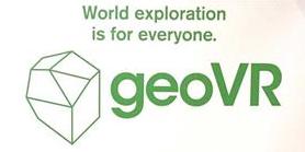 GeoVR