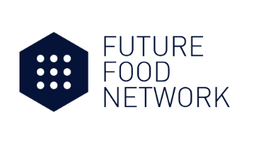 Magma signerte kontrakt med Future Food Institute