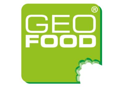 GEOfood