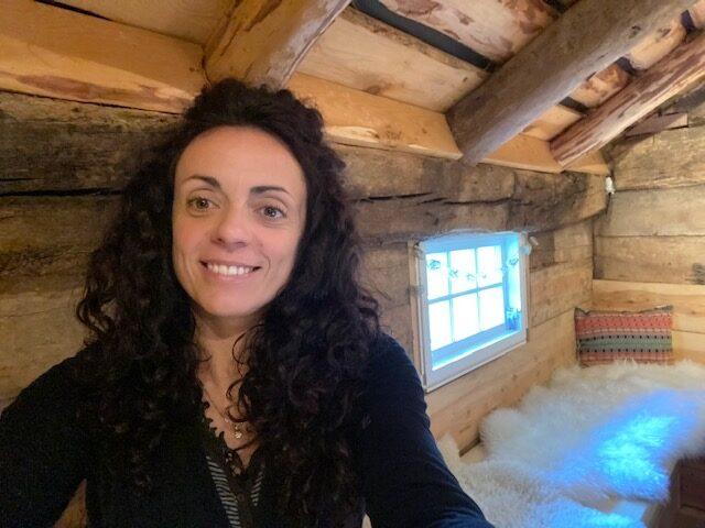 Sara Gentilini