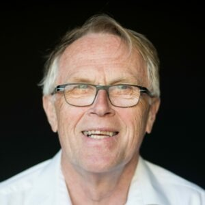 Kjell Rek