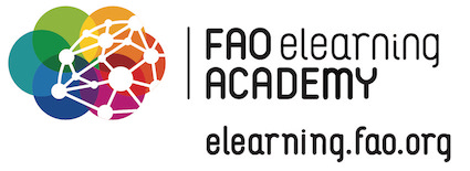 Magma Geopark cooperation with FAO e-learning Academy